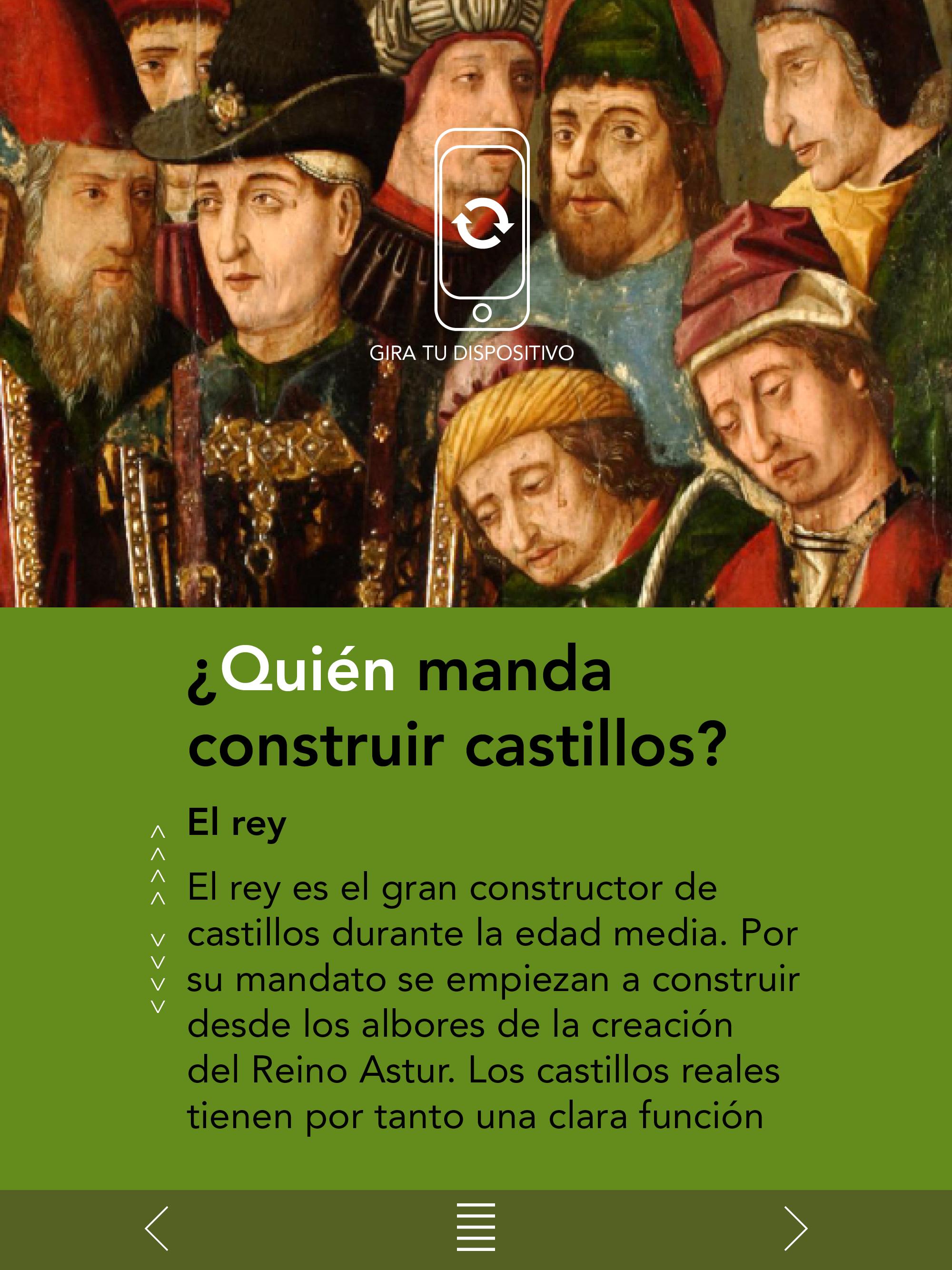 Fuensaldaña8