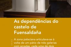 Fuensaldaña100