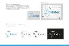 Manual Identidad Hidritec1