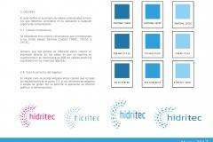 Manual Identidad Hidritec2