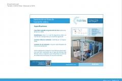 Manual Identidad Hidritec3